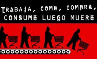 consumismo-e1284553680743